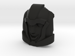 Aileron Faceplate (Titans Return-Compatible)