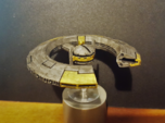 Space Station Omni