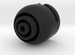 Airbrush Trigger extender