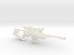Plasmoid Sniper Rifle