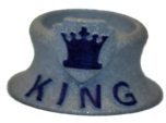 Chess Traders™ - King