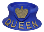 Chess Traders™ - Queen