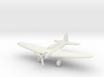 Mitsubishi B5M Mabel 1/200