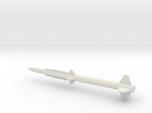 1/72 Scale SM 1 ER Missile