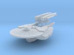 4100 Andor Mk1