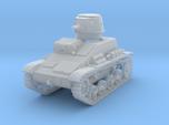 PV54D Type 94 TK Tankette (1/87)