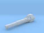 Cen-tek Arm D3D