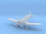 Vought F4U-1D Corsair - Zscale