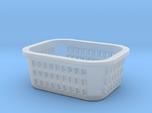 1:48 Laundry Basket