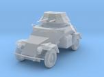 PV133C Sdkfz 222 Armored Car (1/87)