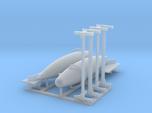 Minesweeping Float Pair72