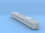 NST1 - Melbourne Metro Siemens - T Car