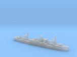 USS Vestal 1/4800
