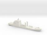 Pakistan Navy Fleet Tanker (PNFT), 1/3000