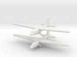 Aeronautica Lombarda AL-12P (1/285)