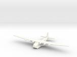 Me 323 E-2 WT-Gunship (1/285)