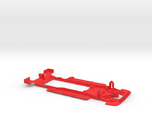 3D chassis - Fly Lola T70 (SW)