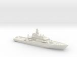 River class OPV Batch 1