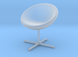Miniature C1 Chair - Verner Panton