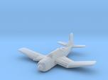 Douglas XSB2D/SB2D-1