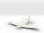 Boeing XF8B 1:200 WSF