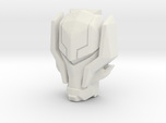 Vehicon, Prime Face (Titans Return)