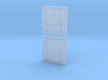 11.5h X 12w Plug Door