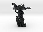 Gargoyle - unit 2 - Miniature 28/30mm Scale