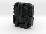 Monstructor Face, IDW (Titans Return)