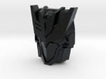 Tarn Faceplate (Titans Return-Compatible)