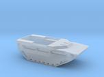 1/144 Scale LVT-4