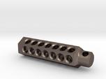 Tritium Fob1 for 3mm  x 22.55mm vial