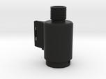 KJW MK.2 Thread Adapter (With Sight)
