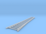 15' Orchard Ladder HO Scale