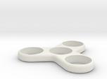 Triple Spinner - Hand/EDC/Fidget Spinner