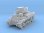 PV143C Ram I Cruiser Tank (1/87)