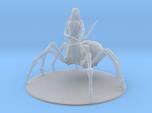 Drider Miniature