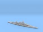 KM BC Scharnhorst [1943]