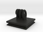 Arca-Swiss Square GoPro QR Plate