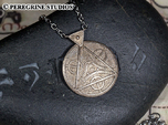 Pendant - Amulet of Julianos