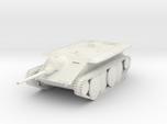 DW17 Jagdpanzer E-10 (1/48)