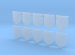 10 Storm Shields