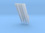 Escalators Double Print