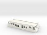 LVT Burgenlandbahn TT 1/120 1-120 1:120  Standmode