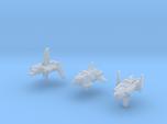 (Armada) Transports Set II