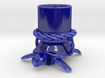 Turtle Esspresso Cup