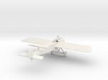1/144 Fokker EIII