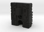 Titan Head Adapter for CW Hound/Swindle