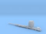 1/48 Oerlikon 20mm cannon