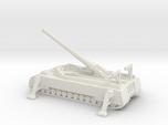 1/300 Scale P1500 Long Range Gun